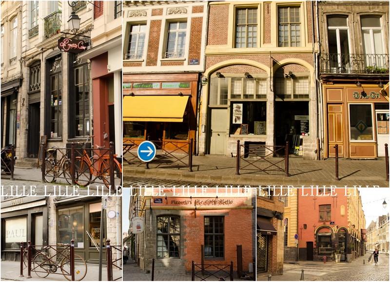 Lille again1