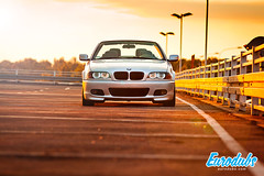 "BMW E46 • <a style=""font-size:0.8em;"" href=""http://www.flickr.com/photos/54523206@N03/32114643644/"" target=""_blank"">View on Flickr</a>"