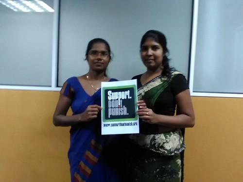 SDP Sri Lanka 26062016 (12)