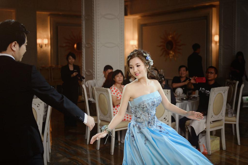 中僑花園飯店, 中僑花園飯店婚宴, 中僑花園飯店婚攝, 台中婚攝, 守恆婚攝, 婚禮攝影, 婚攝, 婚攝小寶團隊, 婚攝推薦-84
