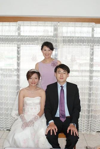 結婚日2009_0521(352)