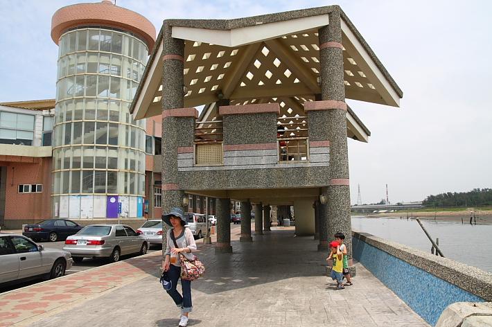 永安漁港(觀海橋)066