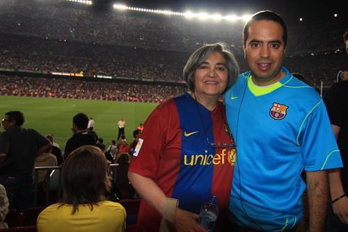 Fiesta Blaugrana 24-mayo-2009 (15)