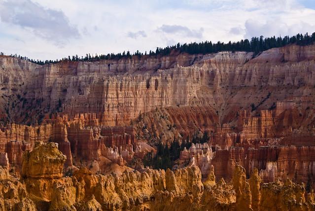 Bryce_Canyon-89