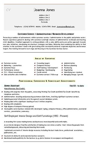 Resume Examples  Office Manager Resume Examples  administrative     happytom co Retail Sales Assistant Resume Sample   sample administrative assistant resumes