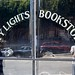 City Lights Bookstore_7