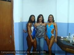 CampeonatoNacionalNovatos2009-026