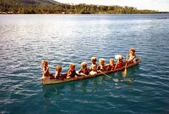 890612 Malaita in the Solomon Islands (rona.h) Tags: ronah cloudnine solomons malaita aukiharbour 1989 bowman57 june solomonislands