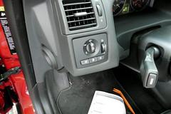 P1030504e (rsgdodge) Tags: summer car volvo t5 2009 c30 volvoc30 c30t5