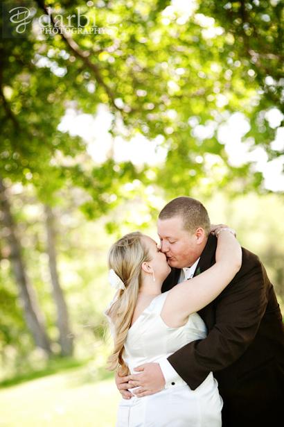 Darbi G Photography-Allison-Zack-wedding-DG-5107-Edit
