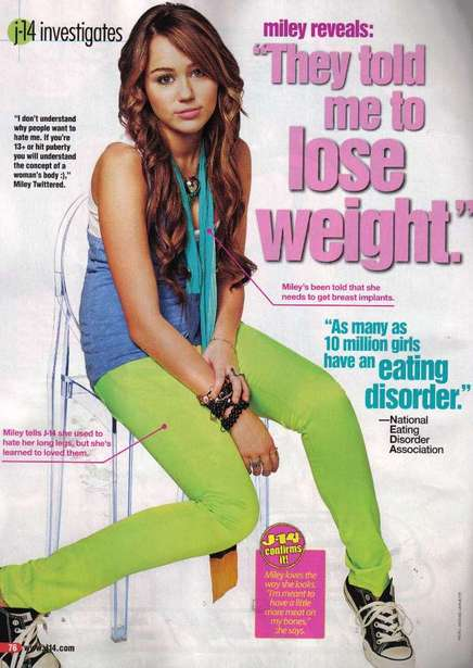 miley-cyrus-weight-loss-thumb-437x615