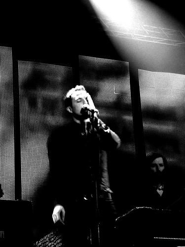 Otro fanatico de the Killers... eldesconocido 3591487987_7b63126eb5