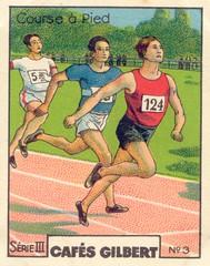 gilbert  sport 3