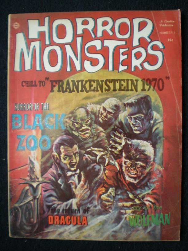 horrormonsters06