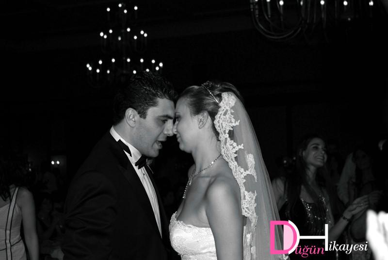 Zeynep & Hakan