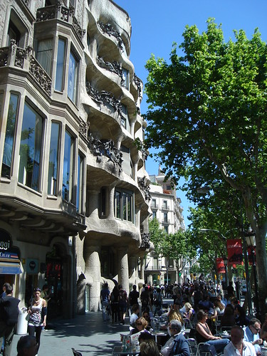 Barcelona BY 0509 069