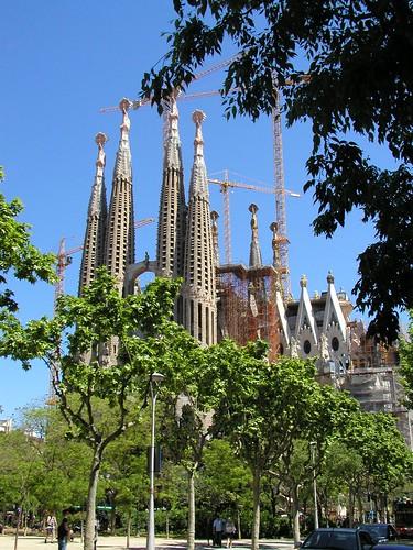 Barcelona HY batch 1 0509 060