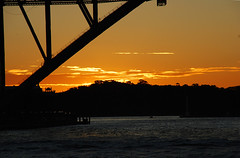 under-bridge-sunset-2