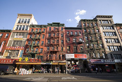 East Broadway, Chinatown NYC by 1hr photo, on Flickr