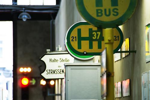 Kappler Straßenbahnfest