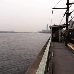 Umi-shibaura St 3