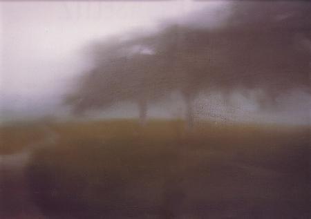 ゲルハルト・リヒターの画像 p1_7