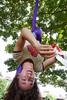 Tomato Scout Acrobat 3 (Eli Juicy Jones) Tags: seattle park summer people jasonwebley 2009 wallingford lunge camptomato juicyjones meridianpark tomatoscouts lx3 slightlynorth