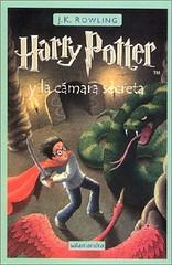 Harry Potter - J. K. Rowling 3701587377_987870e2e1_m