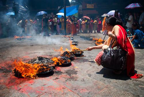 Kathmandu Valley 22