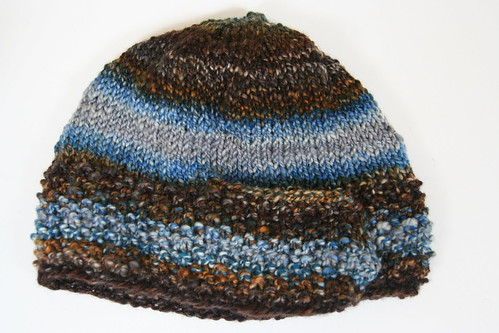 Night Skies Hat