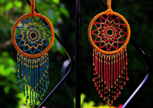 Dreamcatchers II