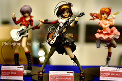 Awesome dolls
