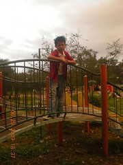 playpark at the burnham (xXxseL) Tags: philippines baguiocity