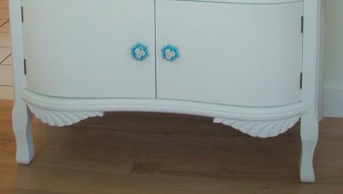 P7180014/aqua knobs