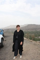 Jemen 143 (kajaridia) Tags: yemen jemen