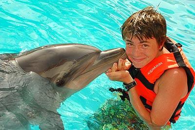 clem et dauphin.jpg