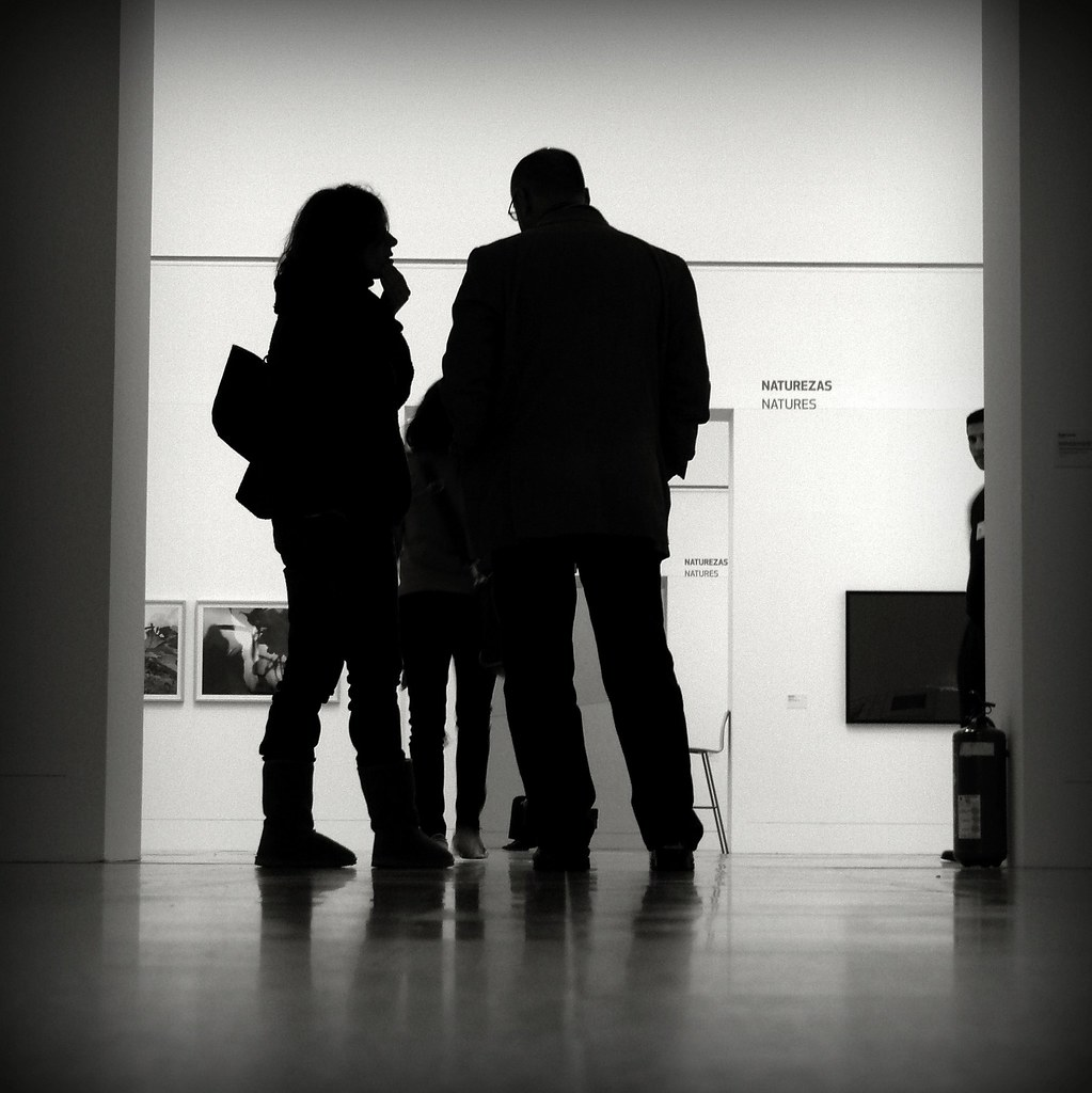 in the museum (5)