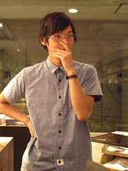 R0011352 (atsushi.nishio) Tags: party shibuya kmd keio