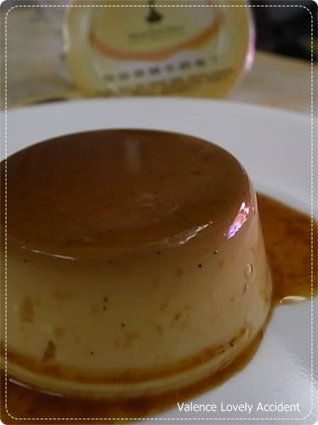 MissDouDou_特級焦糖牛奶布丁