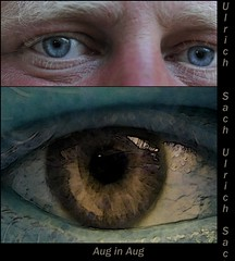 _DSC3976Aug in Aug (Weinstckle) Tags: gesicht auge blaueaugen menschenauge