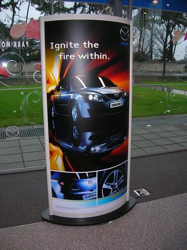 Display - Motor Graphics (2)
