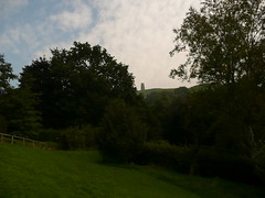 Chalice Well (ladyJake) Tags: england glastonbury somerset westcountry isleofavalon chalicewellgardens worldpeaceday england08westcountrylondon