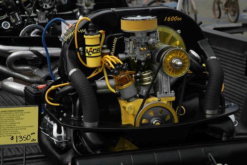 1600cc