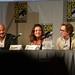IMG_8774 - Allen Hughes, Mila Kunis, & Gary Oldman