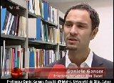 Daniele Ganser : « Le président Sarkozy a accepté la domination des États-Unis » thumbnail