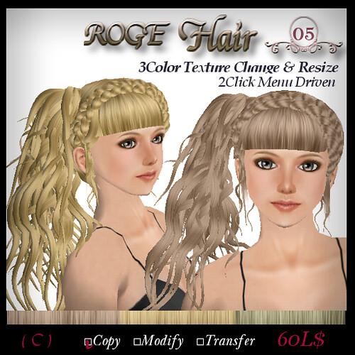 Hair05_C