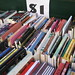 SPD's BUCK-A-BOOK SALE AUG 29