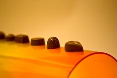 pick me too (rden29) Tags: dark yummy sweet chocolate cocoa