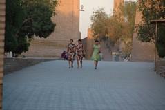 2009-06-04_DSC_4516 (becklectic) Tags: uzbekistan centralasia 2009 khiva ichonqala khorezm