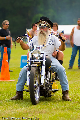 8fa6ac7a4 Flickriver: Photoset 'Brooksville Old School Biker Rodeo' by Dream Weaver  Photography